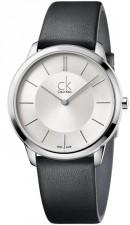 Calvin Klein Minimal K3M211C6 watch