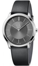 Calvin Klein Minimal K3M211C4 watch