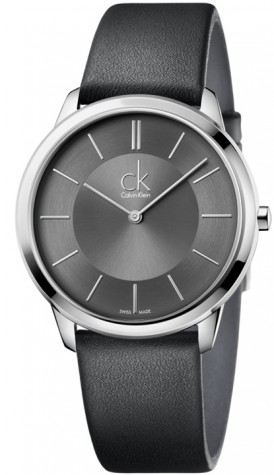 Calvin Klein Minimal K3M211C4