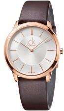 Calvin Klein Minimal K3M216G6