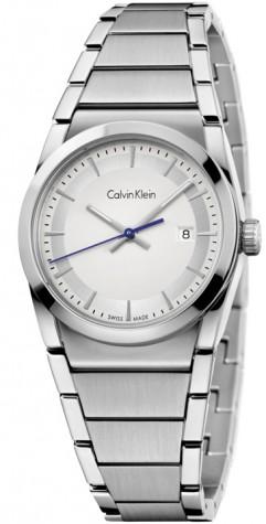 Calvin Klein Step K6K33146