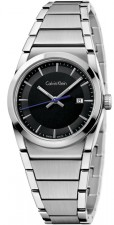 Calvin Klein Step K6K33143 watch