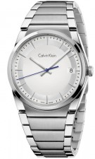Calvin Klein Step K6K31146 watch