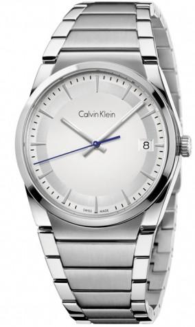 Calvin Klein Step K6K31146