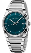 Calvin Klein Step K6K3114L watch