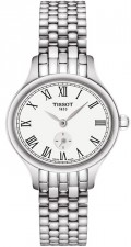 Tissot Bella Ora T103.110.11.033.00 watch