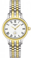 Tissot Bella Ora T103.110.22.033.00 watch