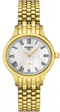 Tissot Bella Ora T103.110.33.113.00 watch