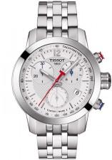 Tissot PRC 200 T055.217.11.017.00