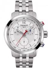 Tissot PRC 200 T055.417.11.017.01 watch