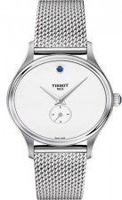 Tissot Bella Ora Piccola T103.310.11.031.00 watch