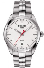 Tissot PR 100 T101.410.11.031.01 watch