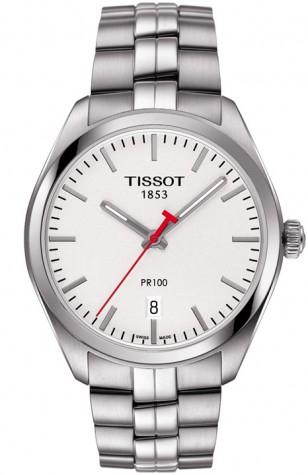 Tissot PR 100 T101.410.11.031.01