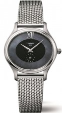 Tissot Bella Ora Piccola T103.310.11.123.00 watch