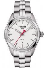 Tissot PR 100 T101.210.11.031.00 watch