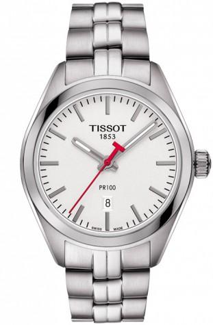 Tissot PR 100 T101.210.11.031.00