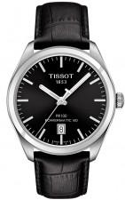 Tissot PR 100 T101.407.16.051.00 watch