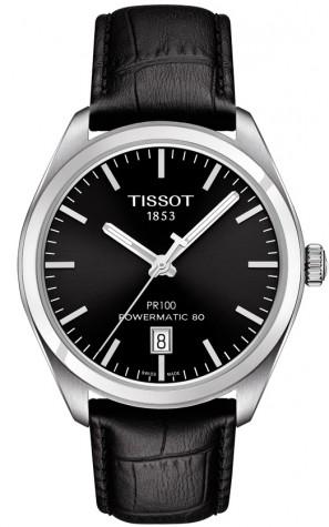 Tissot PR 100 T101.407.16.051.00