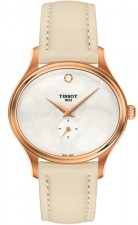 Tissot Bella Ora Piccola T103.310.36.111.00 watch