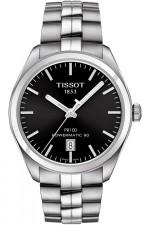 Tissot PR 100 T101.407.11.051.00 watch