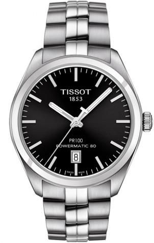 Tissot PR 100 T101.407.11.051.00