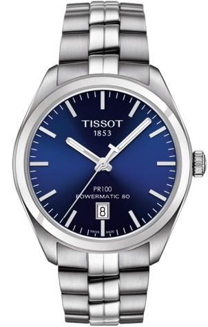 Tissot PR 100 T101.407.11.041.00