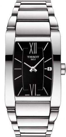 Tissot Generosi-T T105.309.11.058.00