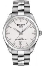 Tissot PR 100 T101.407.11.031.00 watch