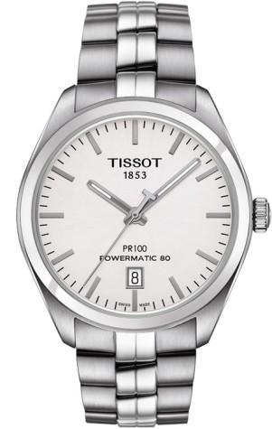 Tissot PR 100 T101.407.11.031.00
