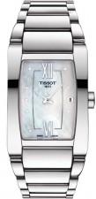 Tissot Generosi-T T105.309.11.116.00 watch