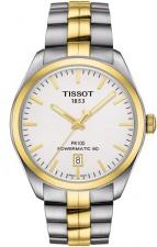 Tissot PR 100 T101.407.22.031.00 watch