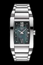 Tissot Generosi-T T105.309.11.126.00 watch