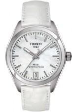 Tissot PR 100 T101.207.16.111.00 watch
