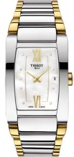 Tissot Generosi-T T105.309.22.116.00 watch