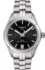 Tissot PR 100 T101.207.11.051.00 watch