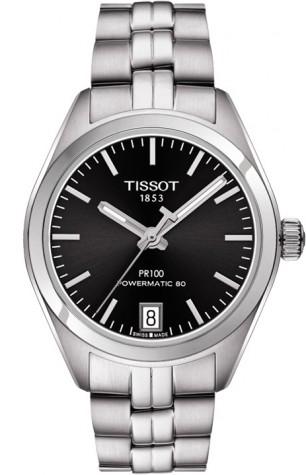 Tissot PR 100 T101.207.11.051.00