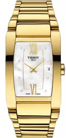 Tissot Generosi-T T105.309.33.116.00