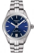 Tissot PR 100 T101.207.11.041.00
