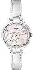 Tissot Flamingo T094.210.16.111.01 watch