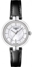 Tissot Flamingo T094.210.16.111.00 watch