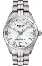 Tissot PR 100 T101.207.11.116.00 watch