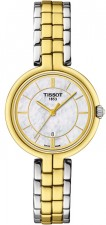 Tissot Flamingo T094.210.22.111.01 watch