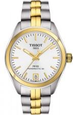 Tissot PR 100 T101.207.22.031.00 watch
