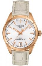 Tissot PR 100 T101.207.36.031.00 watch