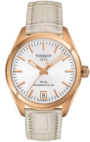 Tissot PR 100 T101.207.36.031.00