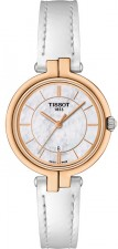 Tissot Flamingo T094.210.26.111.01 watch