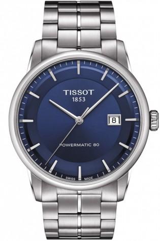 Tissot Luxury T086.407.11.041.00