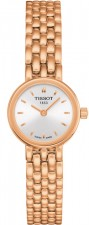 Tissot Lovely T058.009.33.031.01 watch