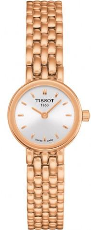Tissot Lovely T058.009.33.031.01