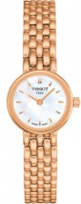 Tissot Lovely T058.009.33.111.00 watch